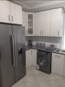 Two Bedroom furnished house to let immediately