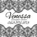 Venessa Designer Wear