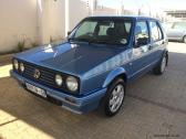 Vw  Citi golf 1.4i  call 0633613065