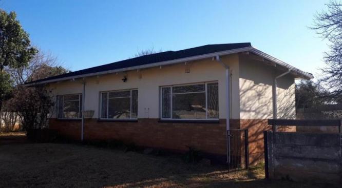 3 Bedroom House FOR SALE in Northmead in Northmead, Gauteng