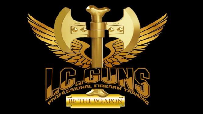 Firearms Instructor Course