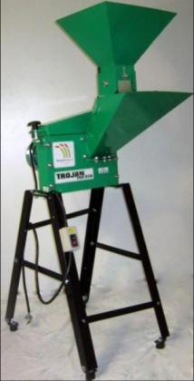 Hammer mill Grinding mill Maize Mill TGS210E MiniMax Electric Hammermill (hammermill) 2020 in Pretoria East, Gauteng