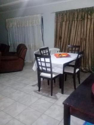 House to rent in Pretoria, Gauteng