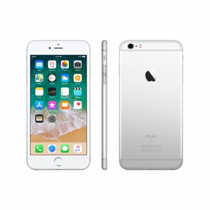 iPhone 6s 64GB - Experimax Willowbridge in Bellville, Western Cape