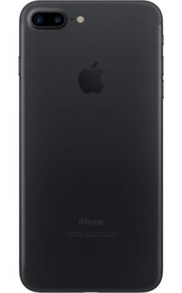 iPhone 7 126 GB - EXPERIMAX WILLOWBRIDGE