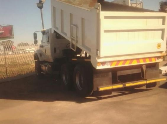 Junk removal and demolition 0815855716