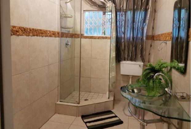 Luxury Bachelor Flat in Centurion Furnished in Pretoria, Gauteng