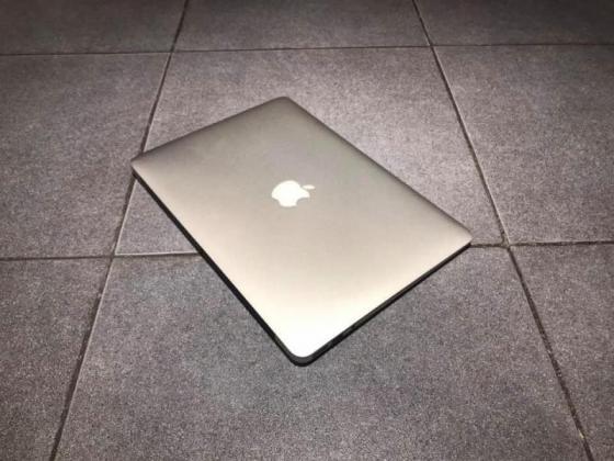 Macbook pro in Johannesburg, Gauteng