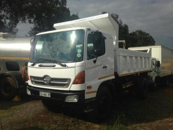 Mercedes Benz in Kempton Park, Gauteng