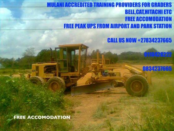Mulani school of welding, boiler maker, brick laying,paving painting, courses +27834237665 Limpopo
