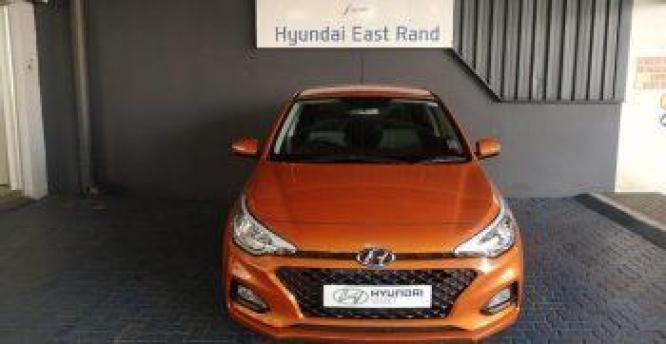 PRE OWNED LOVED CARS in Johannesburg, Gauteng