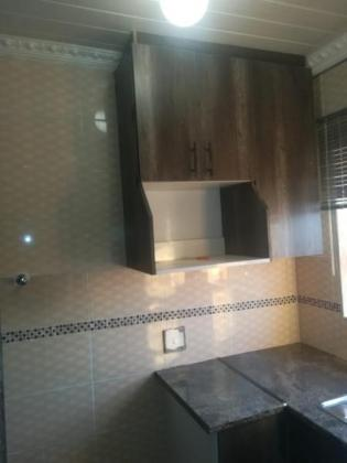Two bedrooms Unit (Flat) available for Rent Protea Glen Ext 3 in Soweto, Gauteng