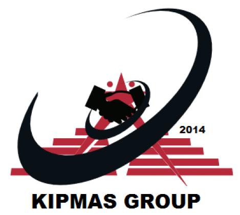 KIPMAS GROUP