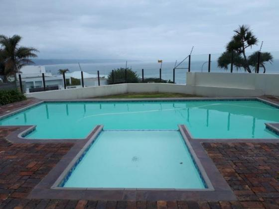 Vacation In Plettenberg Bay