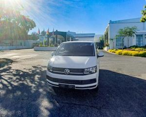 Airport Charter Service From Somerset West