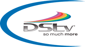 dstv installations and upgrading