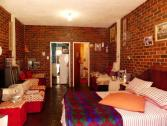 1 Bedroom Apartment / Flat to Rent in Pretoria North