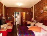 1 Bedroom Apartment / Flat to Rent in Pretoria North