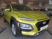 2019 Hyundai Kona 2.0 Executive A/T