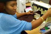 3ideas school of fashion and designing in germiston