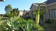 Affordable Accommodation in King Williams Town - Intaka Guest House