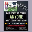 Business Opportunity - Brand Ambassador