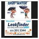 #CallTheSpecialists...We will help YOU to Save H2o & $$$