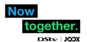 DSTV SERVICES 071 649 7935