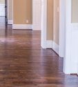 Experienced Quality Flooring services