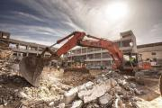 Fabby demolition and rubble 0815855716