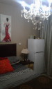Flat share-Fully furnished large room to rent(For One Person)