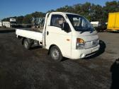 H100 for hire with driver