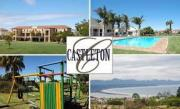 Holiday Destination Plettenberg Bay