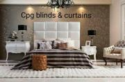 INTERIOR DECOR SPECIALISTS - Blinds , Curtains, laminate flooring, wallpaper, headboards and more