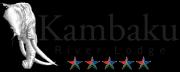 Kambaku River Lodge