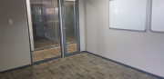Office space for Rental - Must See!