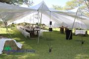 Parties, Function and all Events Services