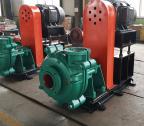 R150 Marshall Pump | Hasten Supplies