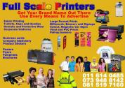 Smart Card Printing, Fabric Printing, Embossing, Copy and Design Shop