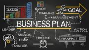 Business plan writing / Company Registration