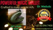 REAL MAGIC WALLET.+27810967400