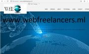 Website and Mobile Apps Development