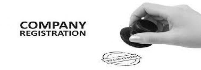 BUSINESS SECRETARIAL SERVICES