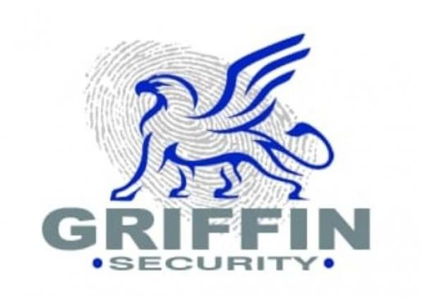 Griffin Security - Your Turnkey Security Partner