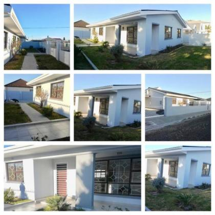 House to Let in Cape Town, Western Cape