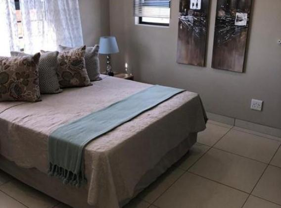 3 Bedroom House For Rent In Durban Owner Public Ads 141297