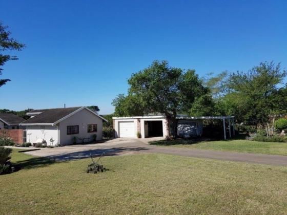 Lovely, safe granny flat for rent in quiet area of Ashburton, Pietermaritzburg in Pietermaritzburg, KwaZulu-Natal