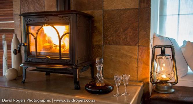 Madikwe Safari in Other Northern Cape, Northern Cape