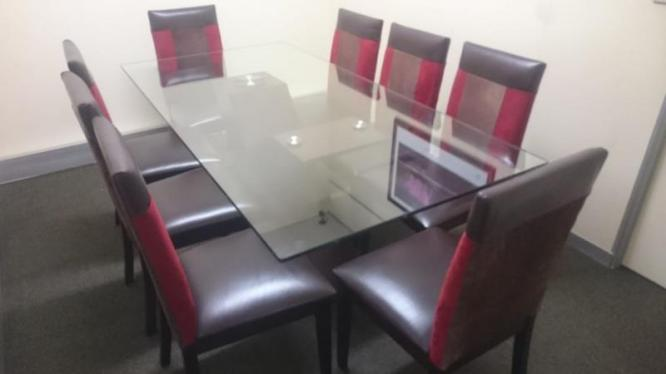 Office Furniture, Desks,Chairs, Board room Table, Cabinets & Computers For Sale in Cape Town, Western Cape