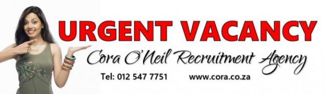 Riverhorse Valley, Durban: INVOICING & COSTING CLERK